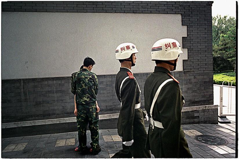 China_011